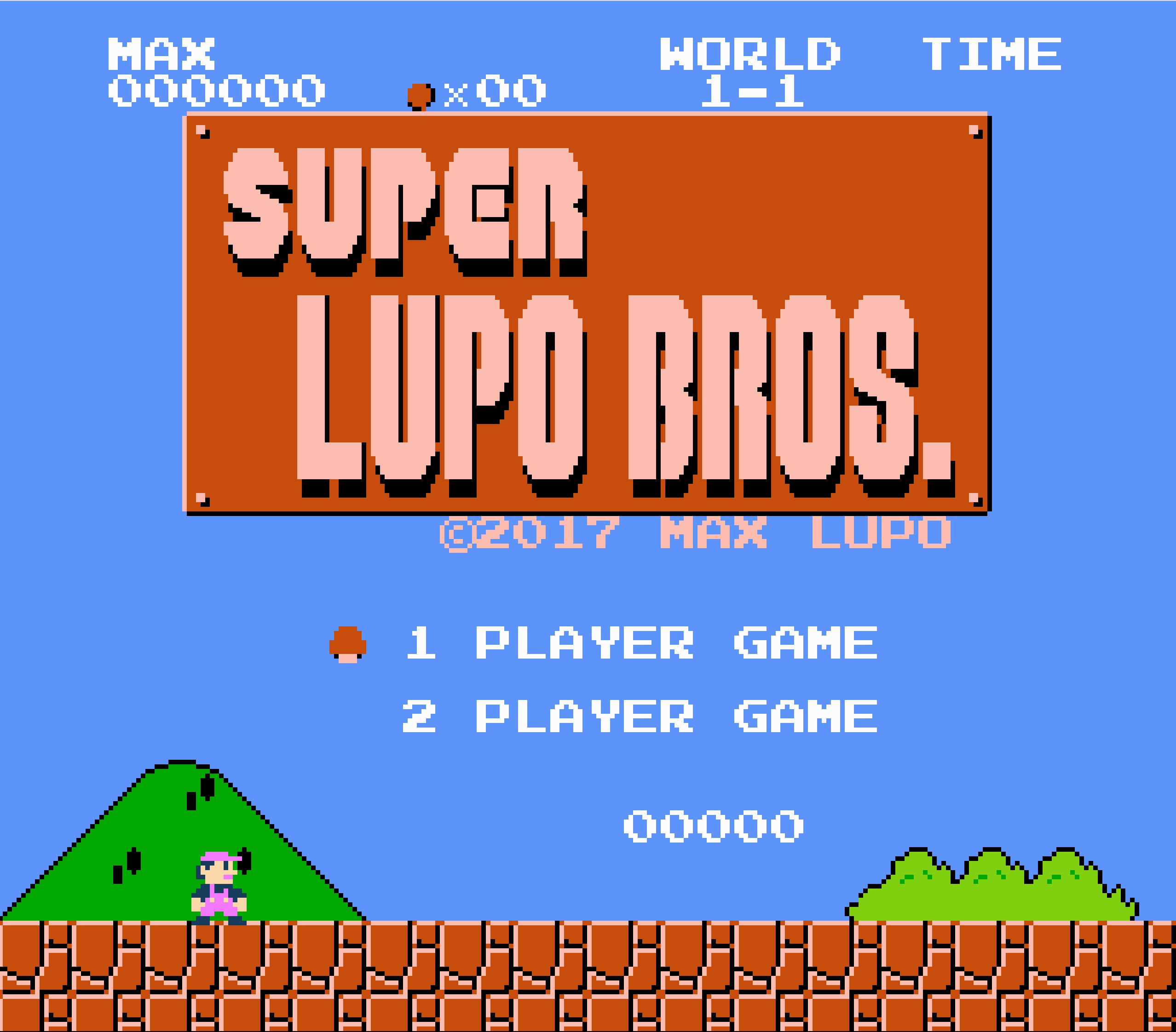 Super_Lupo_Bros